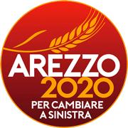 Arezzo2020LogoIOS