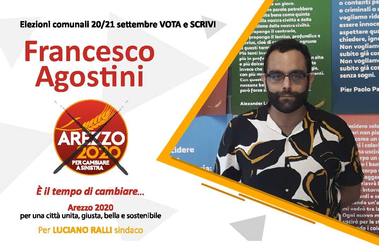 FrancescoAgostini