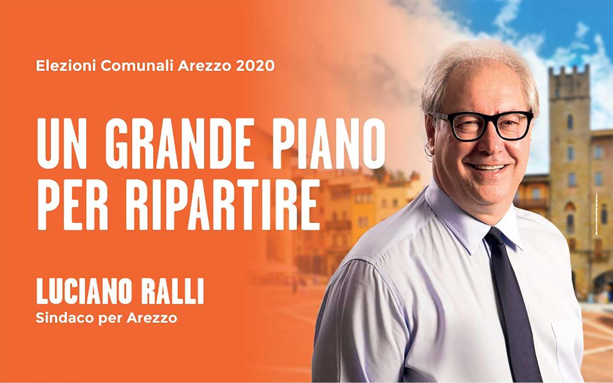 LucianoRalli