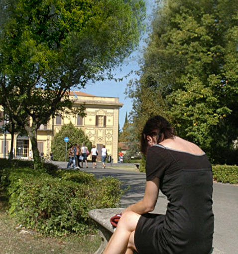 campus-universita-arezzo